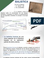Arma de Fuego. Balística.pdf