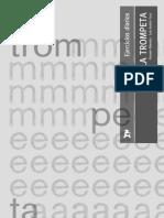 TROMPETA-EJERCICIOS-DIARIOS-pdf (1).pdf