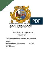 Di-pc4-Velasquez Magino Luis Leonardo