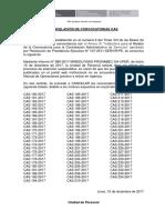 COMUNICADO15122017.pdf