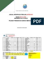 Copy of Jsi Mt Uatd5 2017 Ppdm_kumpulan 1_c6
