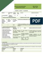 REPORTES POR ASIGNATRAS.docx