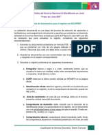 Especificaciones documentos.pdf