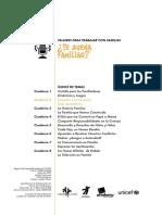 03 Conocernos.pdf