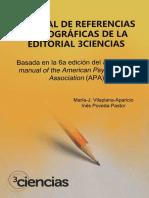 manual3