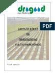 cartilhahidroponia.pdf