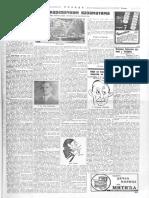 Pravda 1934-05-20 p13jedan Dan u Pozarevackim Kazamatima