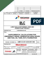 CS-16-001R_1(LMB1-E-2-E1-OCS-ES1-500R_1) (1)