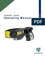 TASER-X26c-manual.pdf