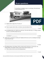 id054_igcsedphy_q02_exq.pdf