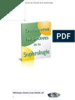 LaSophrologie-1c.pdf