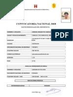 FICHA DE CONVOCATORIA.doc