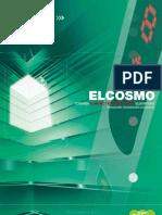 ELCOSMO.pdf