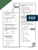 FORMULARIO DE GASES REALES.pdf