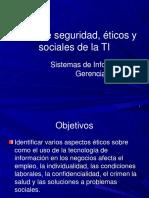 retosdeseguridadeticosysociales-140610203722-phpapp02