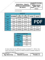 331720021-Practica-Nº-2-Reser-1-220016.pdf