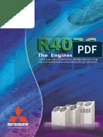 r407c-guide.pdf