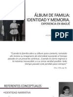 presentacionsustentacion-141104195352-conversion-gate01.pdf