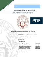 Informe Final N7