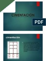 Cimentaciones Gestion2 (1)23