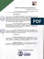 Reglamento-Institucional-2015.pdf