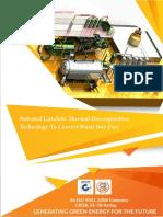 Innovo Brochure 2017