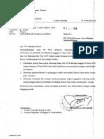 0675-AGA.01.02-AREA-MDN-2018 PERUBAHAN JADWAL BACA METER.pdf