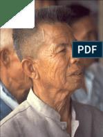 Asia's Aging Population.pdf