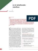 Hakin9-Crear-el-shellcode-polimorfico.pdf