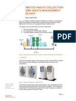 Guideline Documents - Vacuum Systems.pdf