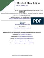 Artillery_Final.pdf