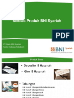 Manual Bni Direct - User Guide Bni Direct for Corporate
