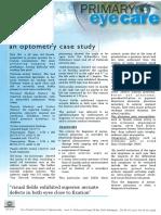 GPQ-20-Jun08.pdf