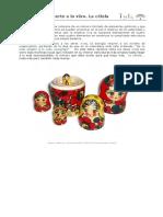 103 unidad 1.pdf