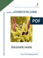 104 unidad 1.pdf