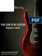 NLG Beginner eBook