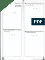 SMF36016041907430.pdf