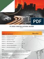 FL18XX Inst Guide Ver 2