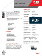 K10-Sovacryl.pdf