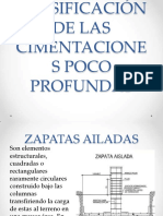 exposuelos-130407211449-phpapp02
