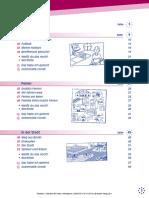 Arbeitsbuch Inhaltsverzeichnis .pdf