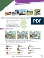 Kursbuch Lektion 48 Familie Klein macht Ferien.pdf