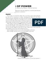 Words-of-Power.pdf