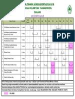 CD Training School Faisalabad.pdf