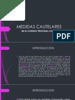 DIAPOSITIVAS_DE_MEDIDAS_CAUTELARES.pptx;filename= UTF-8''DIAPOSITIVAS DE MEDIDAS CAUTELARES