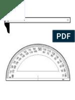 drawing instruments pics.docx