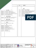 RCC Standard Drawings Drainage.pdf