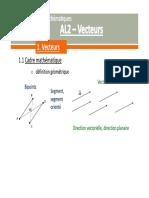 al2 - vecteurs - diapos - rev2018