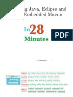 InstallationGuide-JavaEclipseAndMaven_v2.pdf