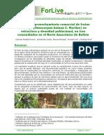 Peraltaetal_2008_EstructuraydensidadOenocarpusbataua.pdf